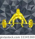 cross fit crossfit 33345360