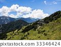 landscape, landscapes, scenics 33346424
