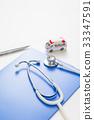 醫療和醫學 醫療 保健 33347591