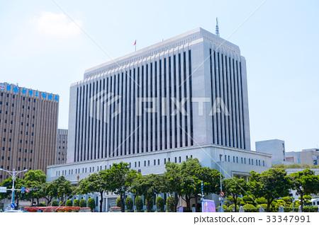 中央銀行 33347991