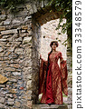 Isabella of France queen  England on Middle Ages  33348579