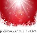 christmas, noel, x-mas 33353326