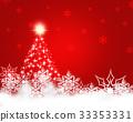 christmas tree, christmas trees, xmas-tree 33353331