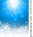 christmas, noel, x-mas 33353332