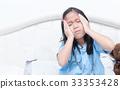 boy, child, children 33353428