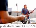 drum music musician 33356274