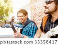 men, musician, music 33356417