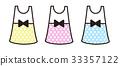洋裝 連衣裙 晚禮服 33357122