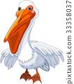 Pelican 33358037