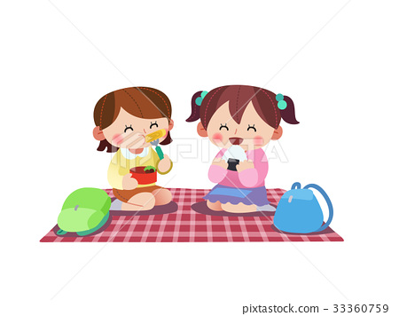 girl, girls, little girls 33360759