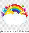 Birthday Card 33364846