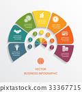 chart,design,icon 33367715