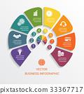 chart,design,icon 33367717