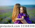 family, child, person 33368308