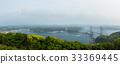 สะพาน,ซากะ,ฮาร์พ 33369445