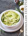 Vegetarian food 33372753