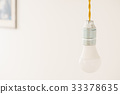 white bulb 33378635