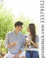 로맨틱, 생활, 서울 33379352