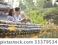 man Date couple 33379534