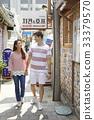 로맨틱, 생활, 서울 33379570