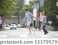 커플,종로구,서울 33379579