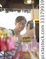 Couple, Shop, Jongno-gu, Seoul 33379939
