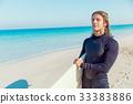 Ocean is my life 33383886