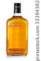 whiskey liquor alcohol 33394362