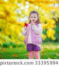 儿童 孩子 小朋友 33395994