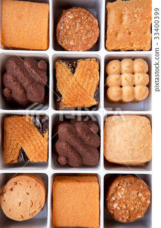 禮盒,Mochi Inui,禮,禮品盒,餅乾,禮物,禮品盒,餅乾, 33400399
