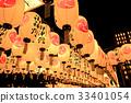굴렁쇠 대사 만 등 축제 2017 33401054