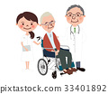 doc doctor physician 33401892