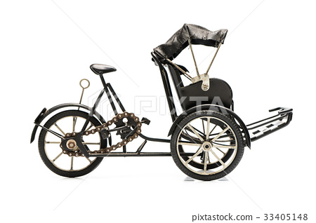 tricycle transportation 33405148