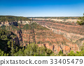 Grand Canyon National Park 33405479