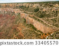 Grand Canyon National Park 33405570