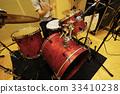 音樂 樂譜 器具 33410238