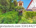 Gardens of Bardini (Giardino Bardini). 33414427
