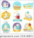 商品 製品 產品 33418851