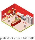 food, pizza, pizzeria 33418981