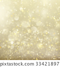 background, glow, gold 33421897