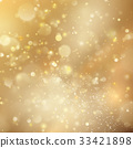 background, Christmas, glow 33421898