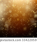 gold, background, Christmas 33422059