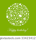 abstract, anniversary, birthday 33423412