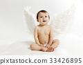 嬰兒,嬰兒,寶寶 33426895