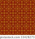 抽象 設計 花紋 33428273