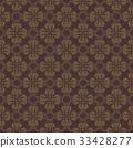 抽象 花朵 花 33428277