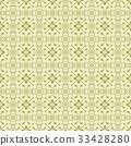 抽象 設計 花朵 33428280