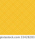 抽象 設計 花朵 33428283