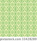 抽象 設計 花紋 33428289