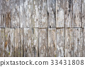 wood, texture, background 33431808